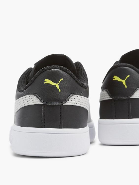 Sneaker PUMA SMASH V2 L
