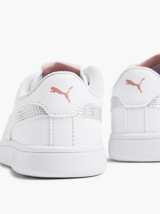 Sneaker PUMA SMASH V2 RAINBOW