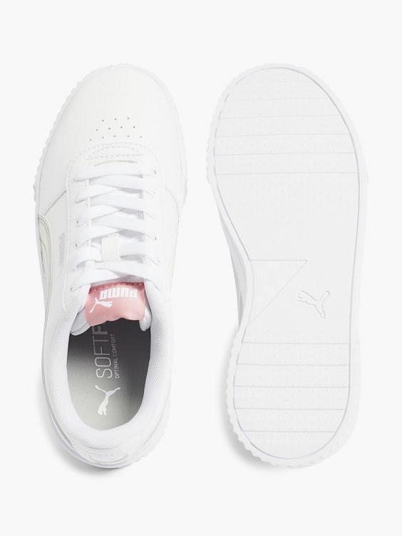 Sneaker CARINA RAINBOW JR