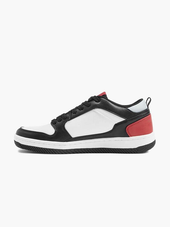 Sneaker LINEUP LOW