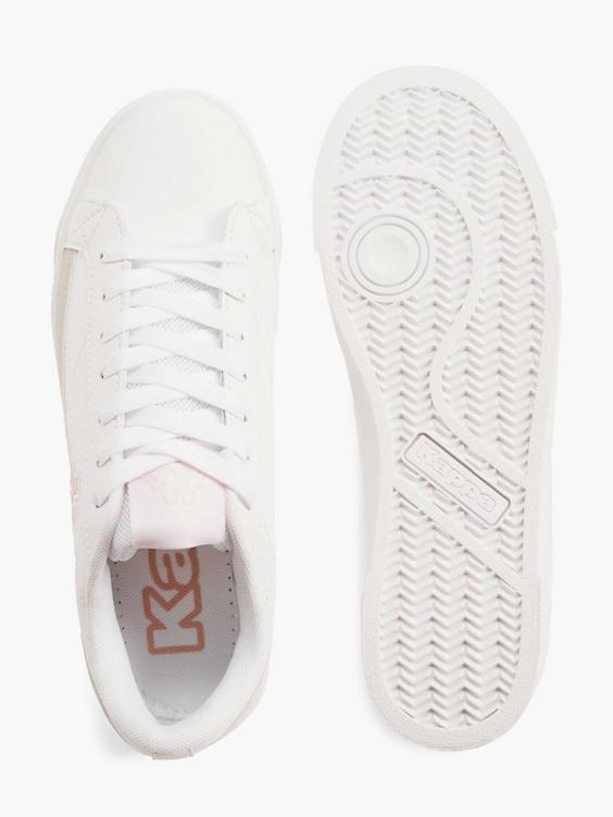 Sneaker LOLLO LOW PC