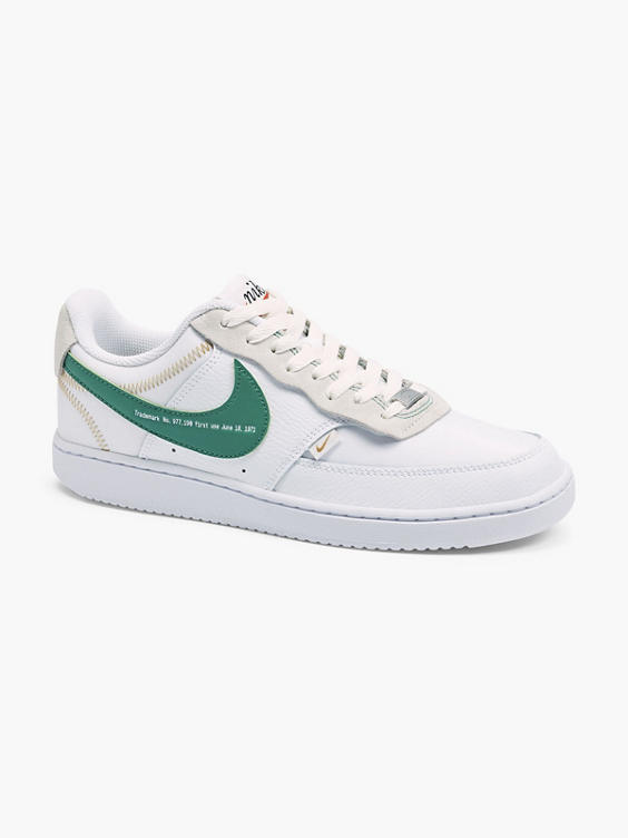 Sneaker NIKE COURT VISION LO PREM
