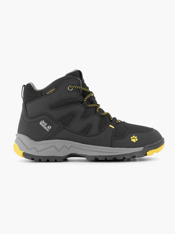 TEX Chaussure outdoor WOLF HIKER TEXAPORE MID K
