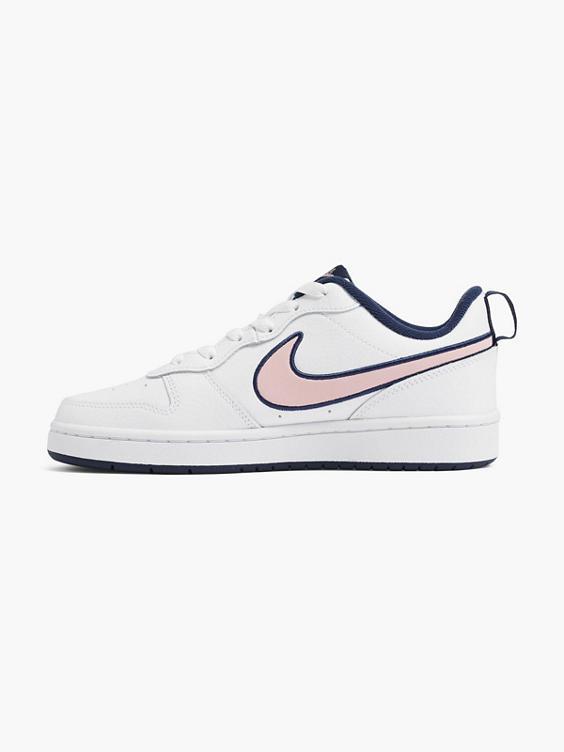 Sneaker COURT BOROUGH LOW 2 SE1 (GS)