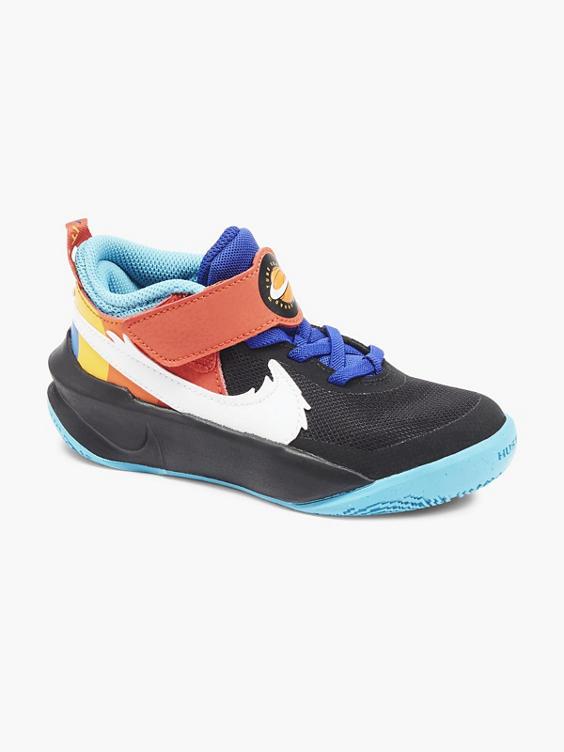 Basketballschuh TEAM HUSTLE D 10 SE (PS) X SPACE JAM