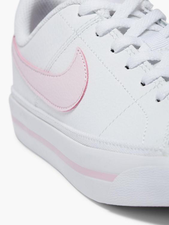 Sneaker NIKE COURT LEGACY (GS)