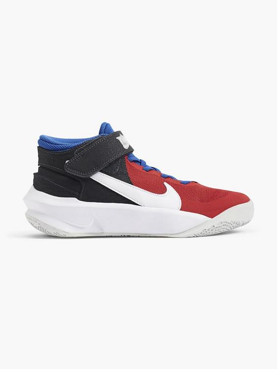 Chaussure de basket TEAM HUSTLE D 10