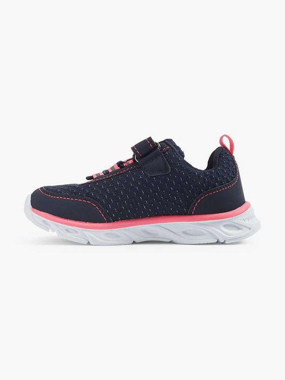 Sneaker KASIA, Weite M
