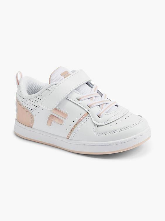 Sneaker SERVE