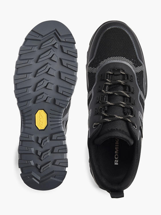 TEX Chaussure outdoor