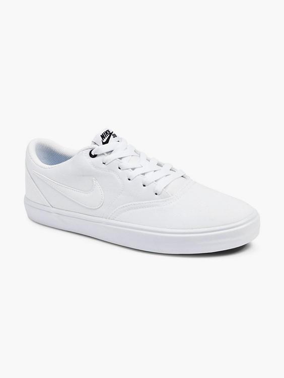 Sneaker NIKE SB CHECK SOLAR CNVS