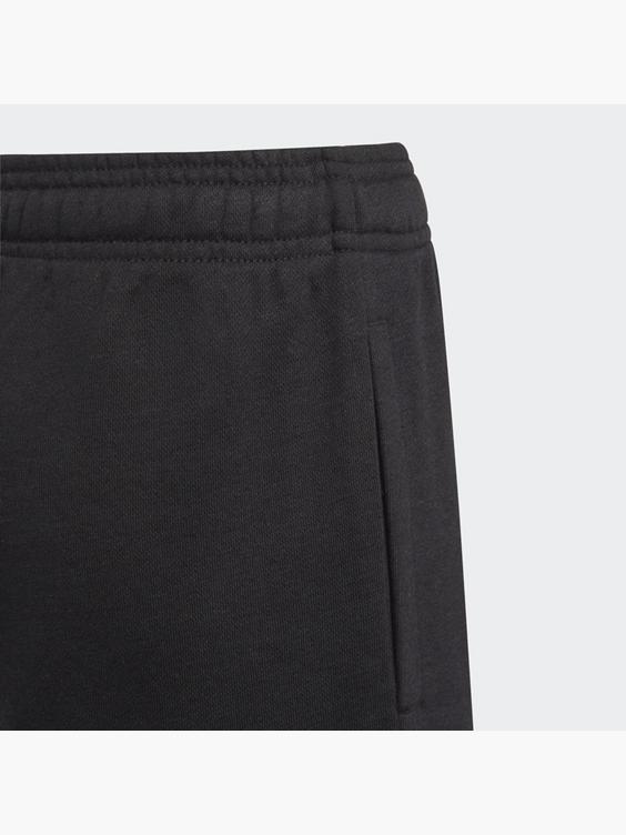 adidas Essentials Shorts