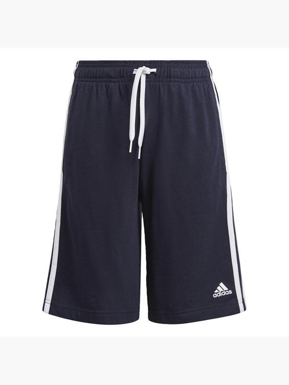 adidas Essentials 3-Streifen Shorts